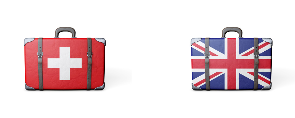 bavul 1