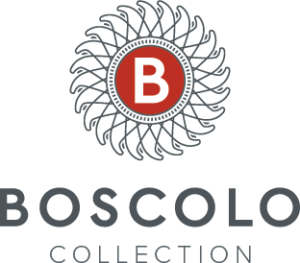 Boscolo Collection Hotels