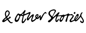 &_Other_Stories_logo
