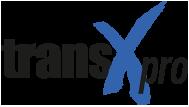 TransXpro